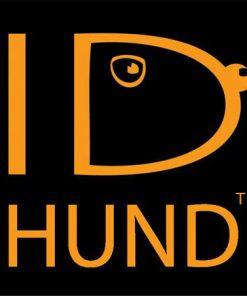 IDhund